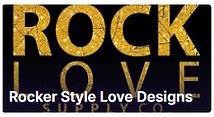 rocker_style_love_tees.jpg