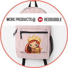 products_2.png