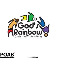 poabdesigns_logo_04.jpg