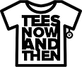 tees_now_and_then_logo.png