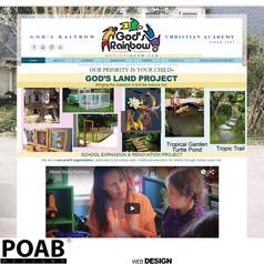 poabdesigns_web_11.jpg