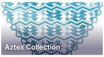aztex_collection.jpg