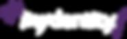 mydentity-logo-white_1000x1000_2x_cb6787