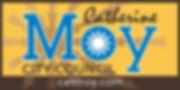 Catherine Moy 2018_Logo Banner_jpg.jpg