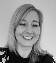 Victoria Anderson Business Development Director The Knowledge Layer picture