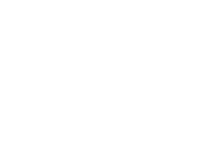streamline-icon-accounting-calculator-1_300x300.png