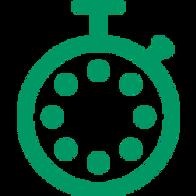 streamline-icon-time-stopwatch@140x140.p