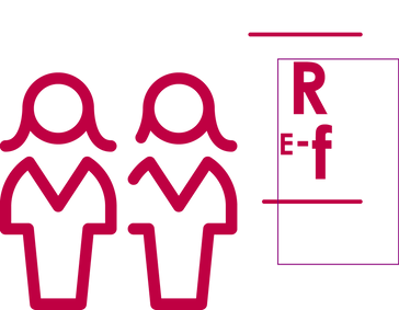 RecruitmentE-Factor (RED).png