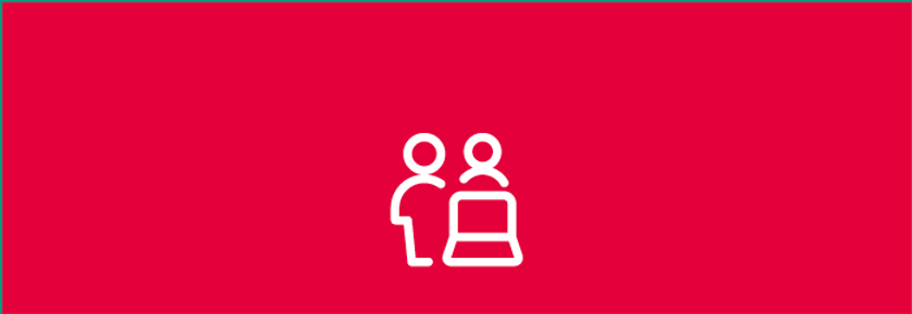 Feature Banner - Insights REd.png
