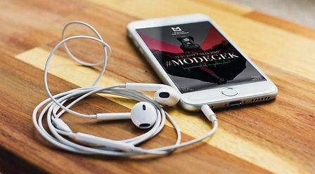 audiotour modegek.jpg