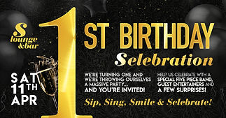SL_1st-Birthday-Celebration_2020_v3_Face