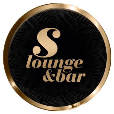 S-Lounge-Website_Gold.png