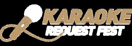 SL_Website_Karaoke_RequestFest.png