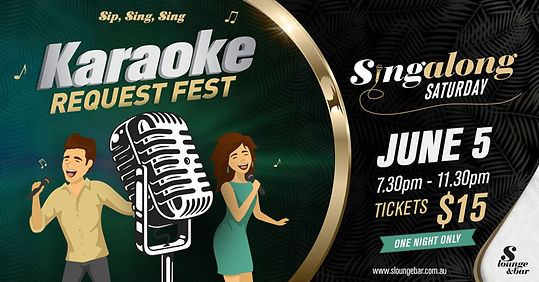 Facebook_EventImage_KaraokeRequestFest.j