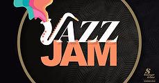 SL_JazzLunchSeries_Facebook_July11.jpg