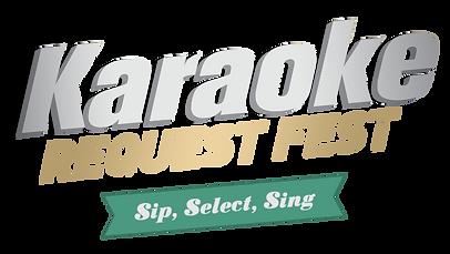 SL_ThursdayKaraokeFest_WebsiteBanner_Text.png