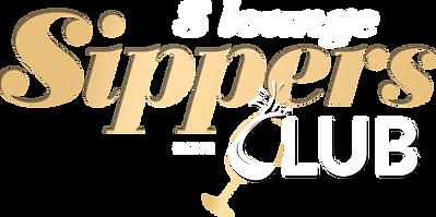 SL_SippersClub_Logo_Website.png