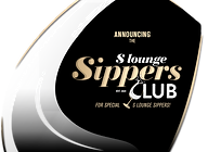 SippersClub_FB_Announcement_Large.png