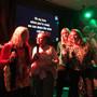Karaoke2.jpeg