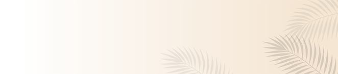 SL_FB_Event_Overlayfor-Website_Palms_Lar