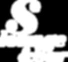 S-Lounge-Full-Logo-White_LF_Web.png