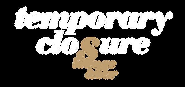 SL_Website_Corvid19-Closure_Banner.png