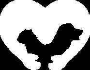 AAC Logo 2020 - Mark - Rev.png