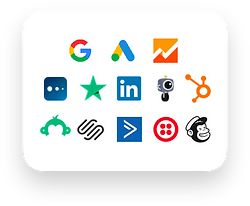 integration-icons-3.png