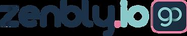 Zenbly Go Logo Dark.png