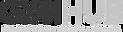 zp-logo2_edited_edited.png