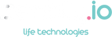 Zenbly - life technologies logo Light.png