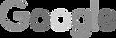 zp-logo5_edited.png