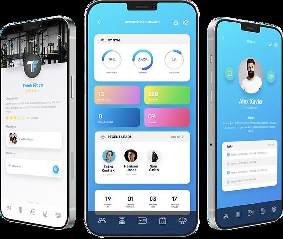 app team z.png