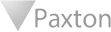 zp-logo11_edited.png