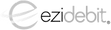 zp-logo6_edited.png