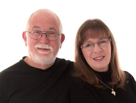 Gary & Charlotte cropped.jpg
