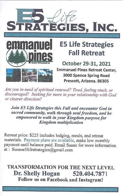 E 5 retreat flier-page-001.jpg