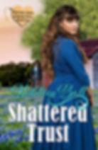 ShatteredTrust2E_Web72.jpg