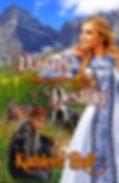 BookThreeDawnsdestiny_Web72.jpg