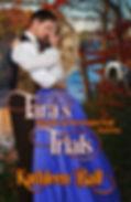 BookFourTarasTrials_Web72.jpg