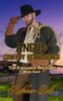 8_Angus_Amazon.jpg