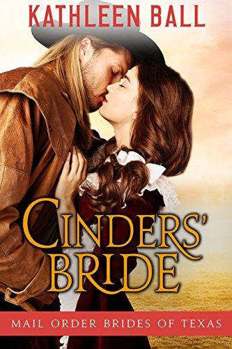 Cinders' Bride.jpg