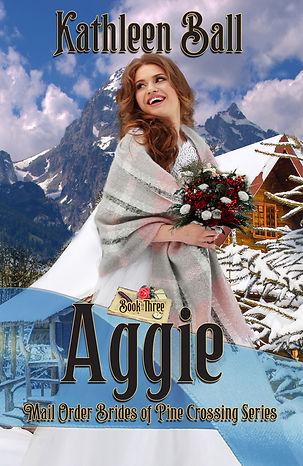 AggieBook3_Web72.jpg