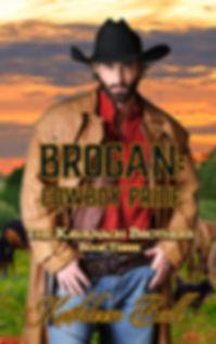 3_Brogan_Amazon.jpg