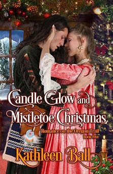 CandleGlowMistletoeChristmas_Web72.jpg