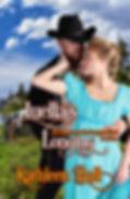 BookTwoLuella'sLonging_Web72.jpg