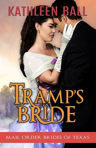 Trampsbride4_Web72.jpg