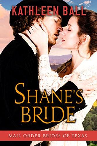 Shane's Bride.jpg