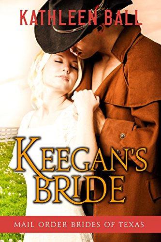 Keegan's Bride.jpg