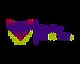 Logo el taller del Re-Uso.png